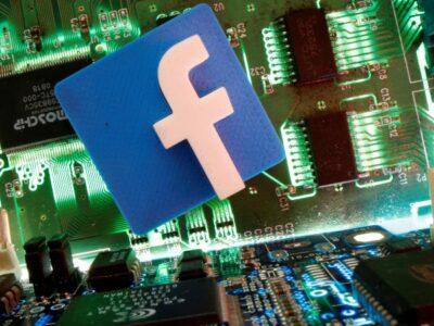 Facebook no hace lo suficiente para combatir la discriminación, concluye auditoría