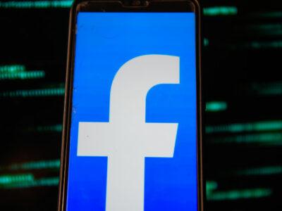 ¿Por qué Disney y otras empresas aplican boicot a Facebook?
