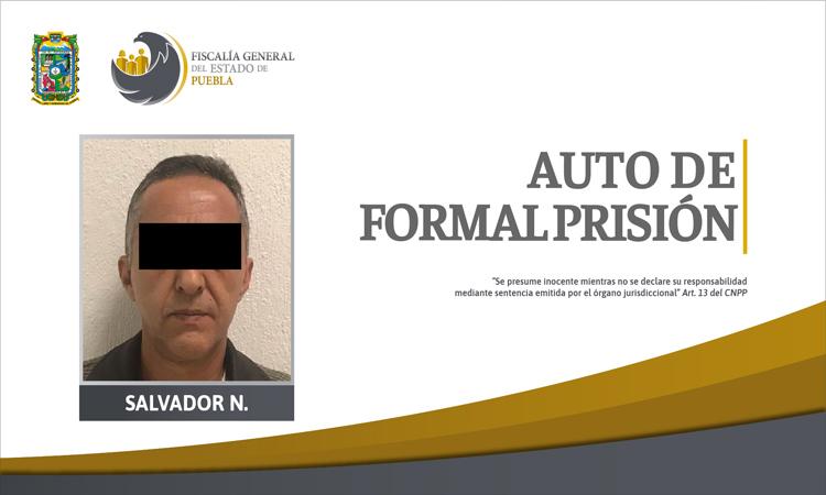 En Puebla asesinó a su esposa y después huyó a la CDMX