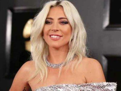 Lady Gaga MTV VMA