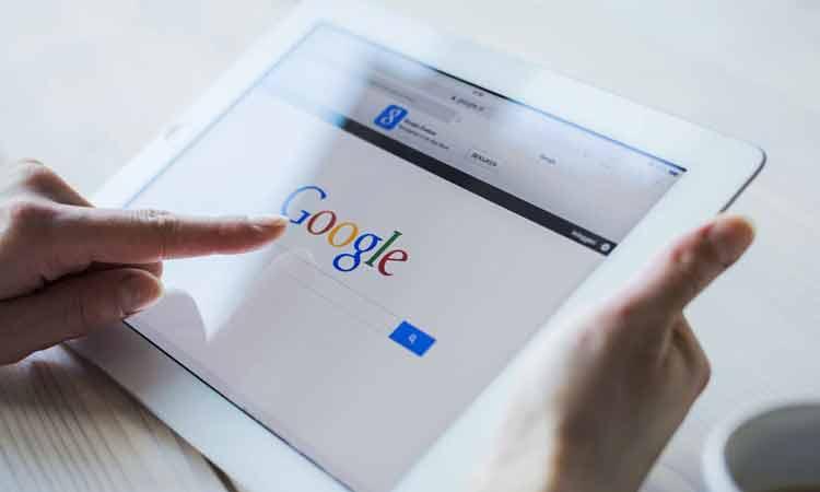 Google mantendrá el trabajo desde casa hasta 2021