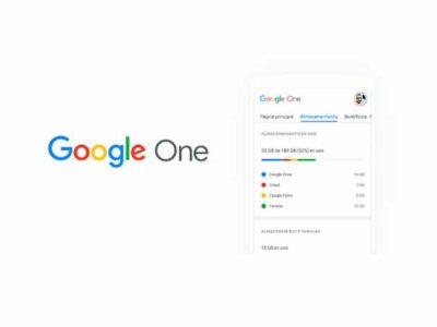 google one gratis