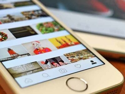 Instagram ya permite fijar los comentarios en Instagram