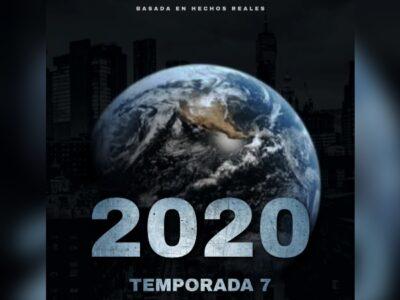 Julio sorpréndeme: Memes inundan redes por inicio del Nivel 7 del 2020