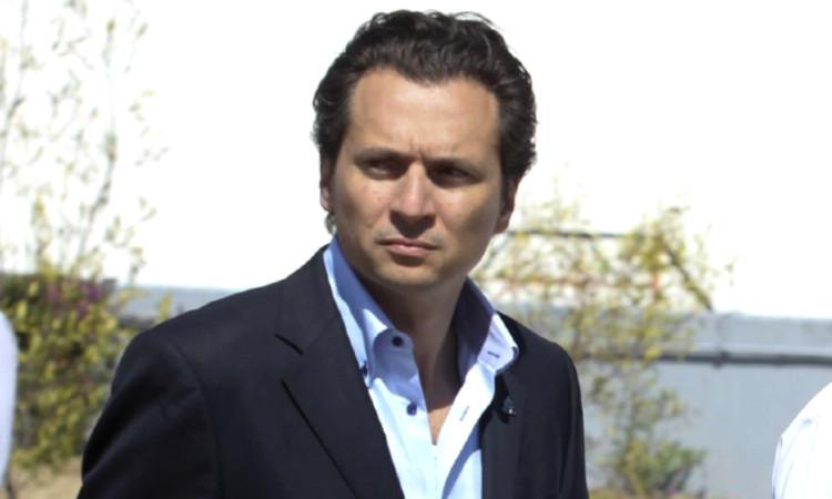 Caso Emilio Lozoya: AMLO llama a mexicanos a seguir juicio