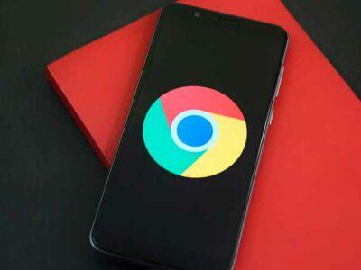 medidas de seguridad google chrome