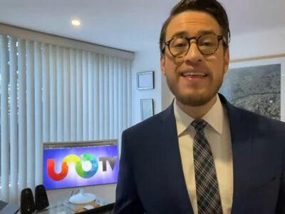 Toluca repartirá multas por no usar cubrebocas