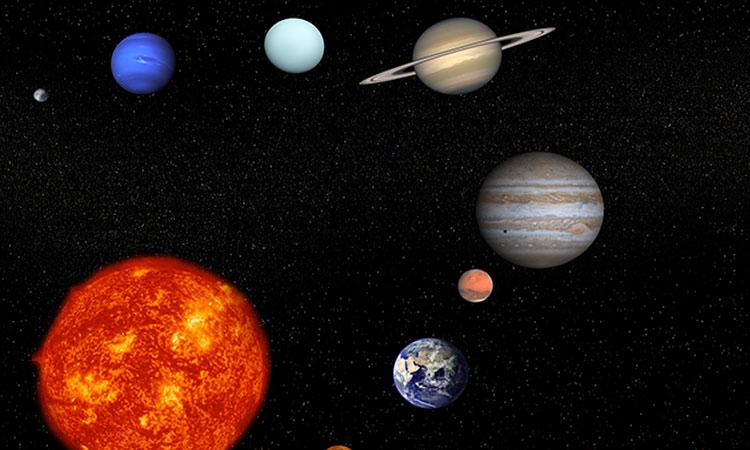 Júpiter y Saturno en oposición 2020: podrán verse este 14 y 15 de julio