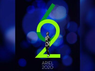 Premio Ariel 2020: ¿cuándo y dónde seguir transmisión de nominados?