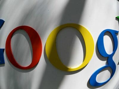 lara 2020 premios google