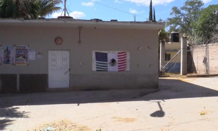 Sin costo alguno, las cenizas de 350 poblanos fallecidos por COVID-19 en Estados Unidos, principalmente de la Mixteca, volverán a su lugar de origen