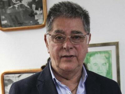 Raymundo Capetillo: famosos lamentan su muerte