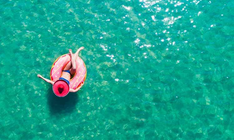 recomendaciones vacaciones covid
