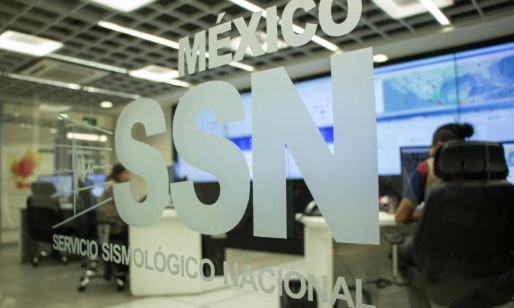 Sismos en Oaxaca y Nuevo León este viernes 10 de julio 2020