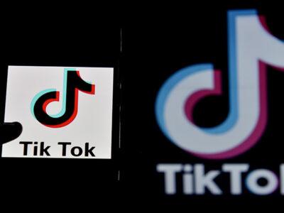 TikTok: EU analiza prohibir aplicaciones chinas