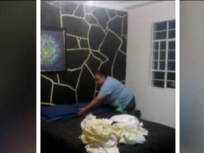 Trabajadoras del hogar regresan a trabajar tras confinamiento