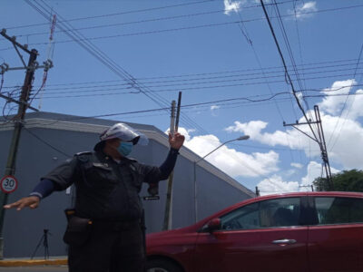 La canícula en Yucatán inició; se esperan 41 grados en promedio