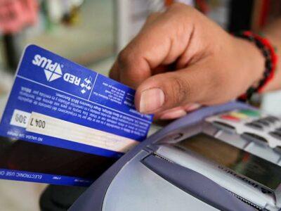 Profeco lanza una serie de recomendaciones para usar las tarjetas departamentales