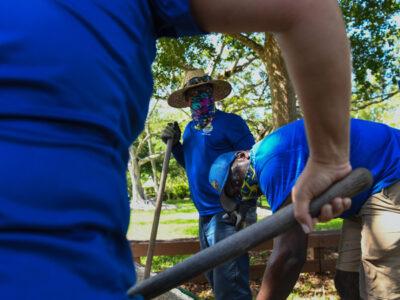 Huracán Isaías: gobernador de Florida declara emergencia