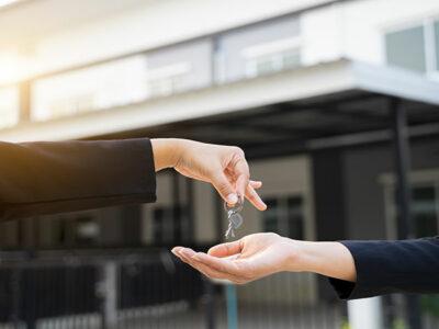 Infonavit y Fovissste lanzan crédito cofinanciado para adquirir una casa