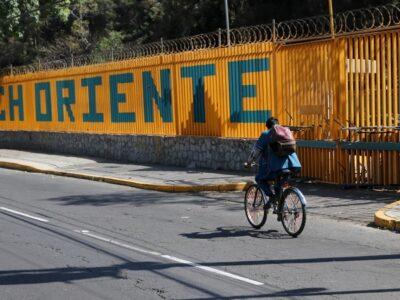 UNAM: alumnos de CCH tendrán cédula profesional