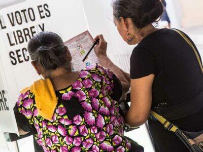 Elecciones Chihuahua 2021: votaciones para gobernador y otros cargos