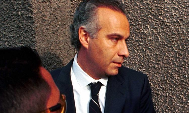Juan Collado: reprograman audiencia para el 30 de agosto