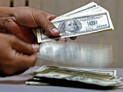 Banxico: pese a COVID-19, remesas suben en junio