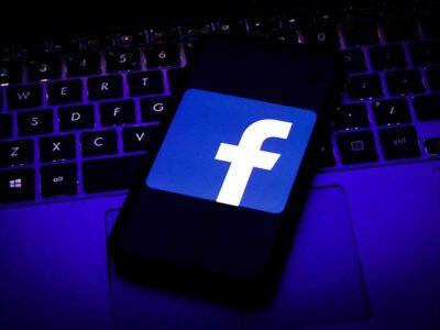 Facebook critica a Apple por cobrar una comisión del 30% en la App Store
