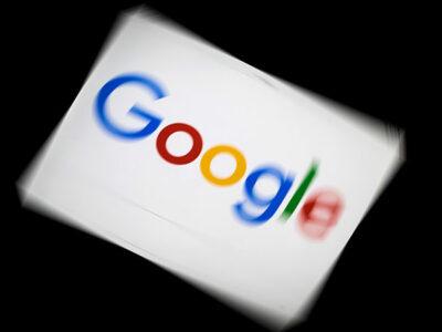 Google crea alianza para desarrollar sistemas de seguridad en las casas