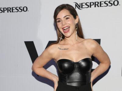 Camila Sodi: estas son las hermanas de la sobrina de Thalía