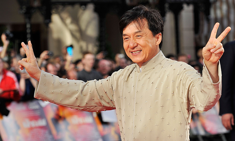 Jackie-Chan-mejores-pagados