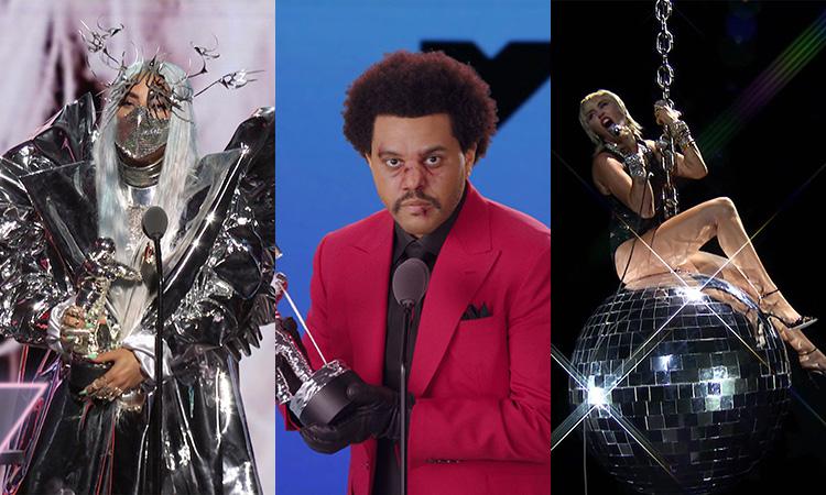MTV-VMA-2020-protagonistas