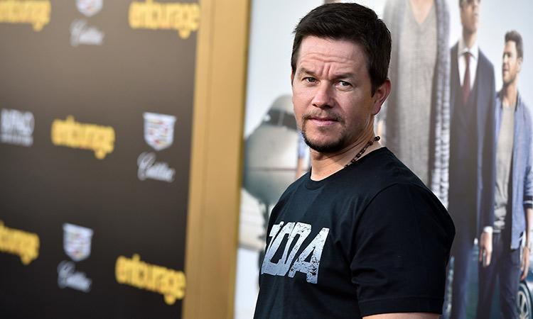 Mark-Wahlberg-mejores-pagados