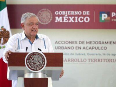 Alianza Federalista pide a Conago y AMLO nuevo esquema contra COVID-19