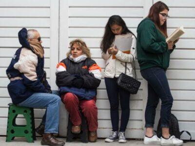 INE: lunes 3 de agosto, inicia entrega de credencial de elector