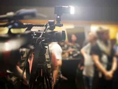 La prensa estadounidense intenta negociar con Apple para reducir el pago de comisiones