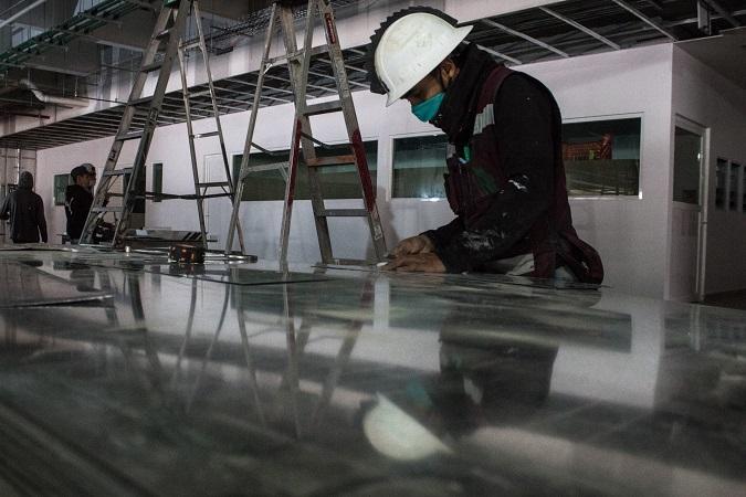 Foro Económico propone 3 medidas para que la economía se recupere