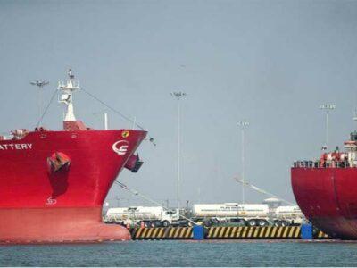 Editorial: Se busca eliminar contrato por 100 años en puerto de Veracruz: AMLO