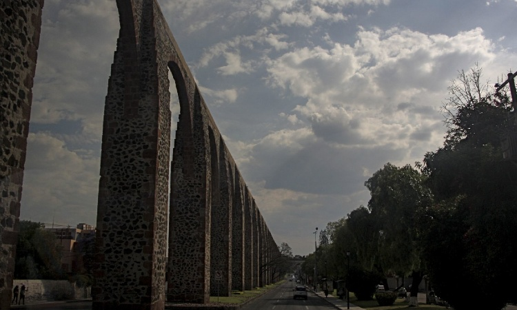 Querétaro: cines, teatros, museos y albercas reabren; ve medidas
