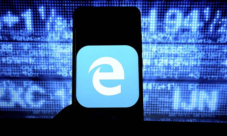 Adiós a Internet Explorer: el navegador se despide definitivamente