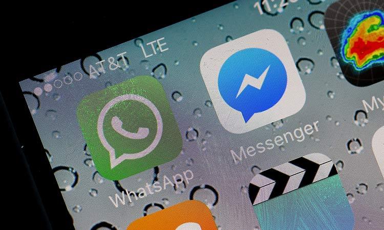 WhatsApp: estos son los 138 nuevos emojis que llegarán a Android