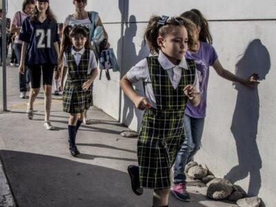 AMLO manda este mensaje a niñas y niños ante regreso a clases