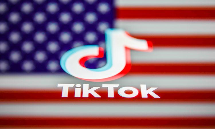 TikTok debe ofrecer seguridad total si se llega a un acuerdo: Trump