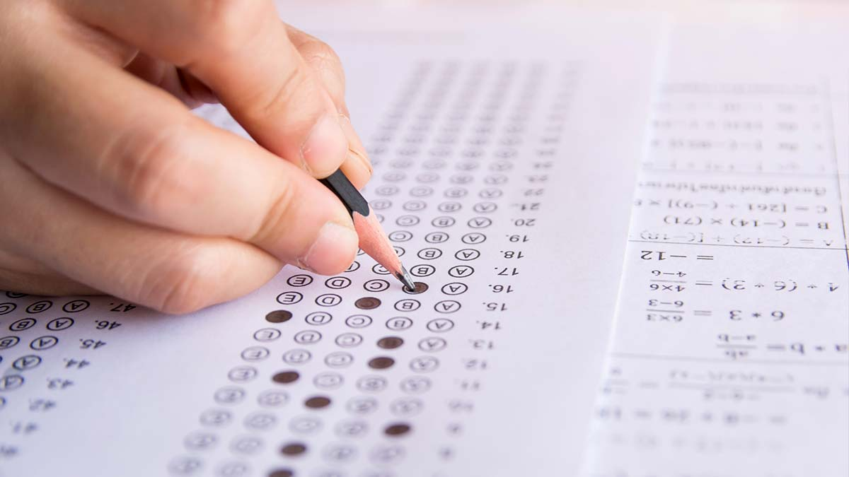 Examen de licenciatura a la UNAM: Anota estas recomendaciones