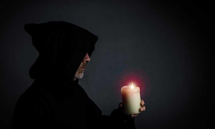 Día Internacional del Zurdo; mitos que los rodean