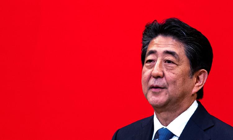 Shinzo Abe: estos candidatos podrían suplirlo como primer ministro de Japón
