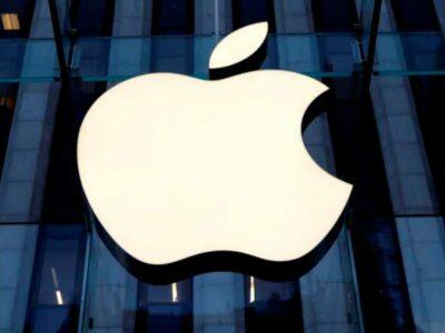apple elimina a fortnite