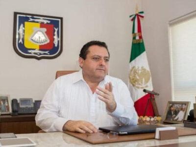 Baja California Sur: destituye Congreso a legisladores