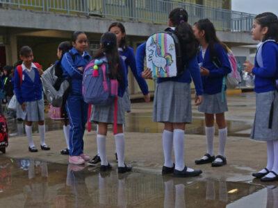 Ciclo escolar 2020-2021: SEP revela cuándo y cómo inicia